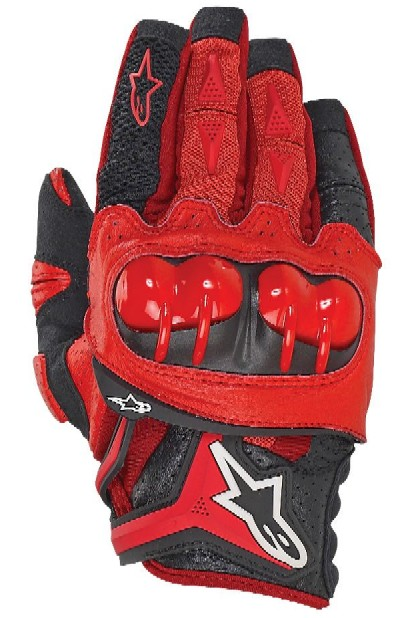 alpinestars atlas